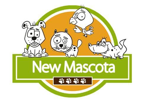 comercios san vicente logo new mascota