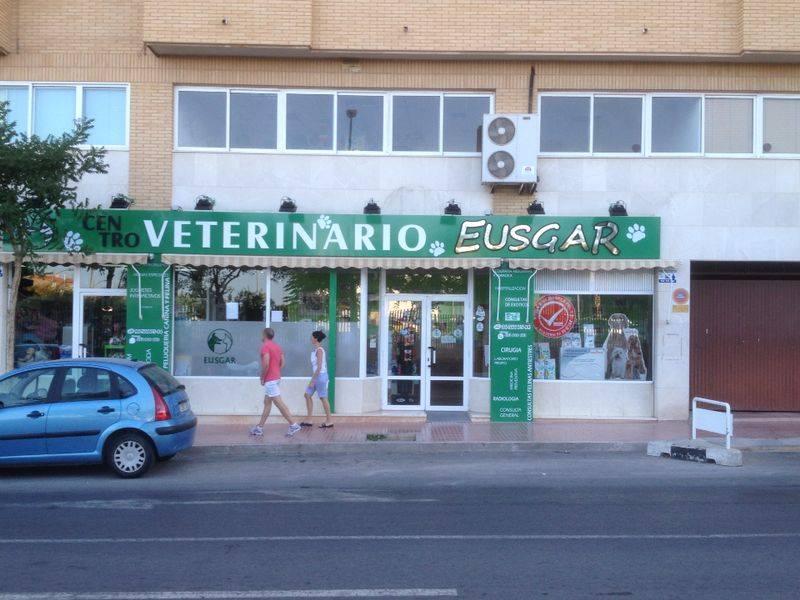eusgar_nueva_fachada_2