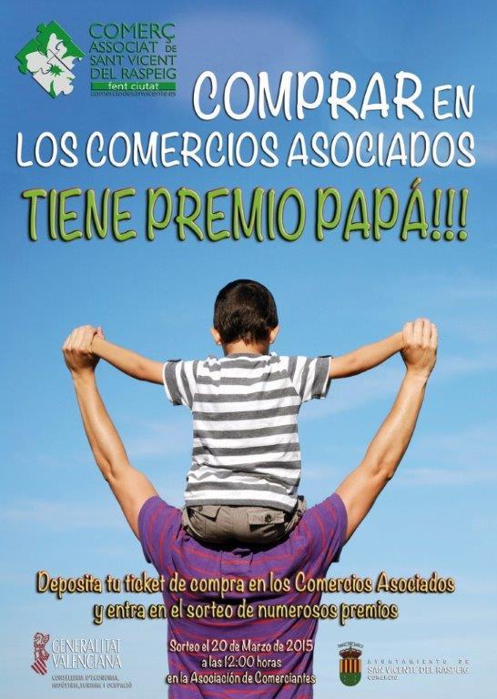 02 Cartel Padre (2)