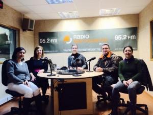 radio 19 enero